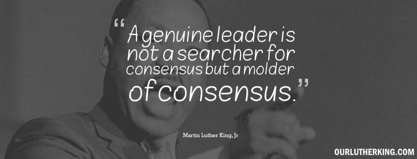 mlk facebook cover quotes