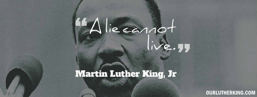 mlk jr facebook covers