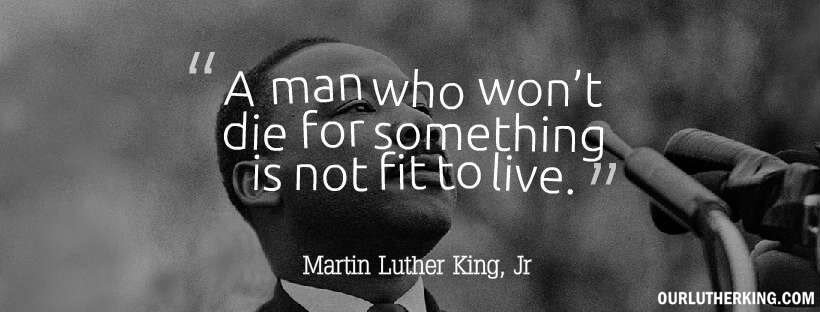 MLK cover photo for facebook