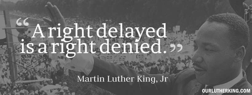 martin luther king jr facebook covers
