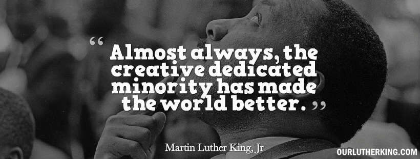 mlk facebook covers