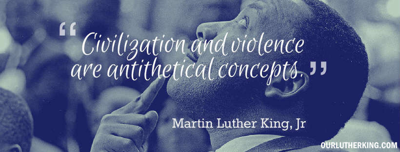 MLK cover photo