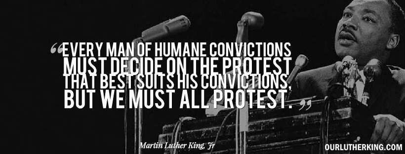 mlk jr facebook cover